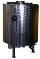 Емкость мощностью 30кВт тип 10.01Э2