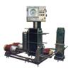 Высокотемпературный пастеризатор роторный (ПМР)